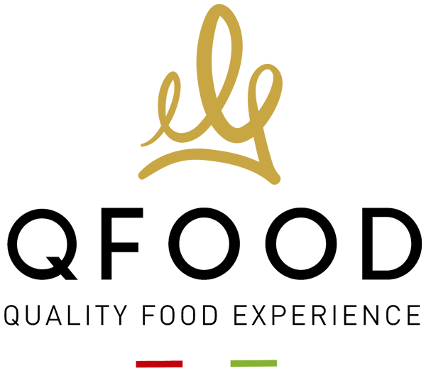 logo_qfood_home